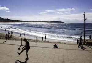Beach footballer_MG_1900
