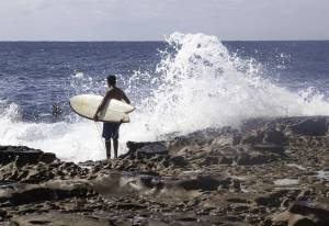 Pensive surfer_MG_1912