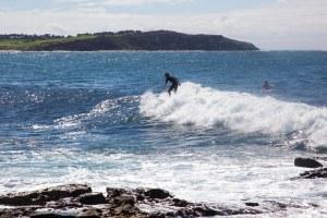 Surfer_MG_1904
