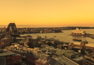 Sydney_MG_2219